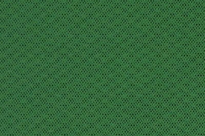 タントTS-7 H-64 100kg (深緑)